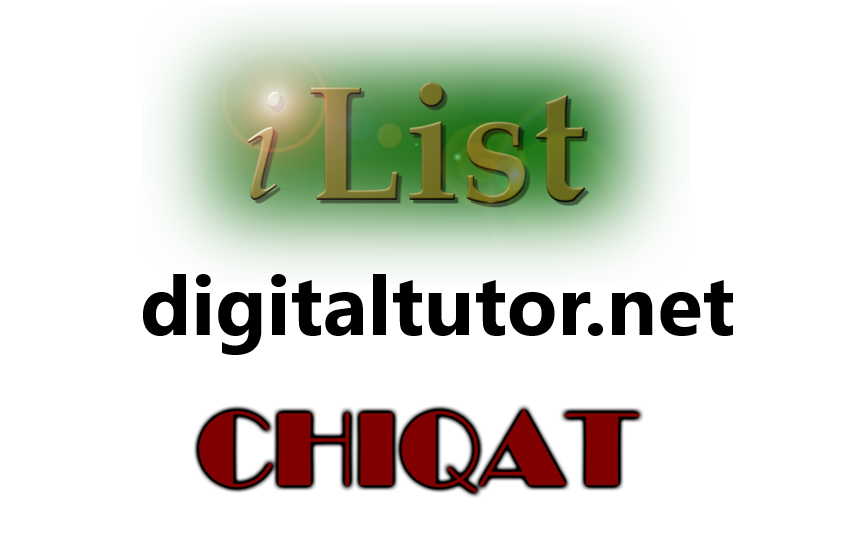 digitaltutor