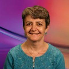 Barbara Di Eugenio