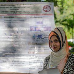 Shahla Farzana